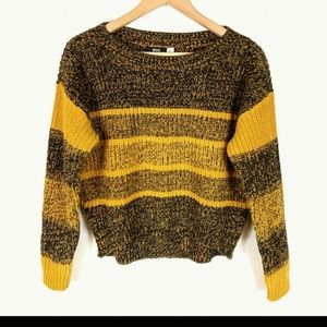 BDG Urban Outfitters Sweater